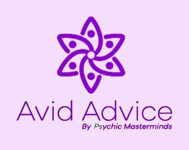 Avid Advice