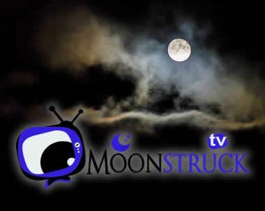 Moonstruck TV